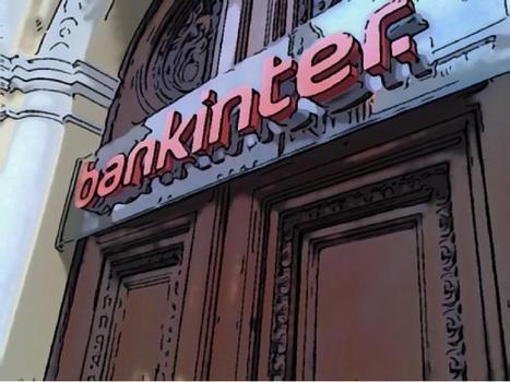 Swap de Bankinter anulado por la Audiencia Provincial de Madrid | BURGUERA ABOGADOS | Mala praxis bancaria | Scoop.it
