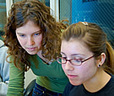 """""""You're Constantly Revising Yourself"""": The Dispositions of a Student-Centered Teacher 