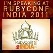 Learn Ruby – Procs, Blocks, Lambda | Development Languages & Tools | Scoop.it
