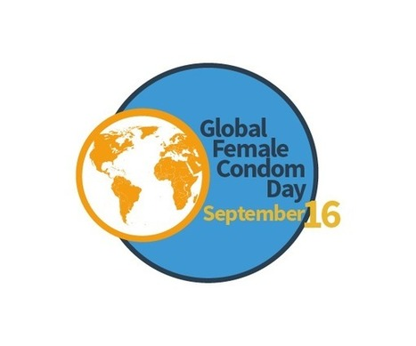 The Female and the Male Condom - Both Great, Safe Options | HIV and AIDS Behavior Change Communication | Scoop.it