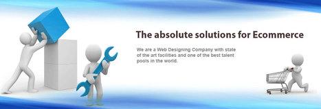 WEB and Mobiles Apps, Mobile Application Development. | Saral Technomart Pvt Ltd | Scoop.it