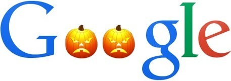 Post-Halloween SEO Tips: Don't Let Your Website Get Spooked   Search Engines and Social Media   Scoop.it