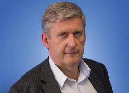 Technology is the comfort zone, leadership is the battle zone - Government News | SMX London 2014 Topics | Scoop.it