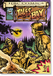 Hbc Heritage | Tales from the Bay | Social Studies Resources STACS | Scoop.it