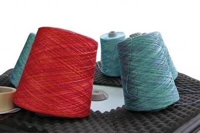 La filière textile alsacienne crée une « AOC » industrielle - La Croix | industrie textile | Scoop.it