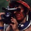 Antropologia e Imagem | A experiência etnográfica | Scoop.it