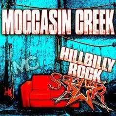 MOCCASIN CREEK – HILLBILLY ROCKSTAR DOWNLOAD ALBUM - Albums-Leaked.com The Biggest Place With Leaked Albums for free! | Album Download | Scoop.it