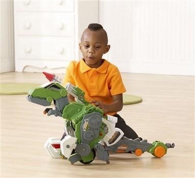 Playtime Develops Motor Skills - charlestonchronicle.net | Emergent Curriculum | Scoop.it