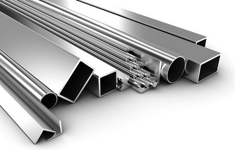 Know about Stainless Steel Products   Stainless Steel Product Distributor   Scoop.it
