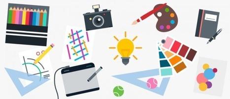 8 outils en ligne pour aider les bibliothèques à communiquer | BiblioLivre | Scoop.it