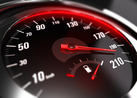 Faster WordPress: Need For Speed | Social Media, SEO, Mobile, Digital Marketing | Scoop.it