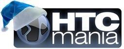 Idea Trucos android en el S2 (ordenadito en 1º post)+ CODIGOS - HTCMania | Samsung S2 | Scoop.it
