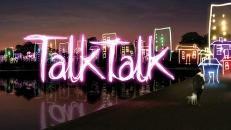 TalkTalk hack: Consumers 'held over a barrel' by companies demanding direct debit payments | Direct Debit & Card Payments for Salesforce | Scoop.it