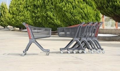 Top 10 des trucs qui nous font préférer une caissière de supermarché à un site de e-commerce | e-commerce innovation stratégie | Scoop.it