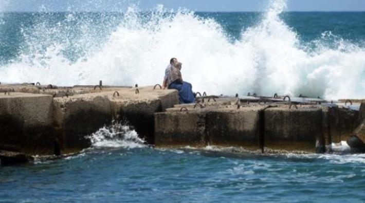La hausse du niveau de la mer s'est accélérée | Océan et climat, un équilibre nécessaire | Scoop.it