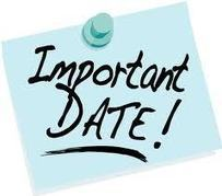 Upcoming Events: Fiscal Implications of Independence and Exploring Independence | Referendum 2014 | Scoop.it