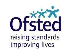 3rd August 2012 - UK Safer Internet Centre & SWGfL assist Ofsted to produce new briefing guidance for HMI & AI inspections - UK Safer Internet Centre | eSafety and Disability | Scoop.it