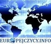 Pytania o Smoleńsk | Naukowcy alarmują. Stężenie CO2 przekroczyło historyczny próg! | Scoop.it