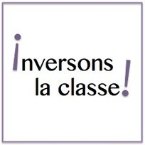 Classe Inversée : le Congrès 2015 | eLearning at eCampus ULg | Scoop.it
