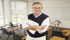 ¿Cuáles son los beneficios de usar Google Drive en clase? | Educación | Scoop.it