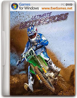 Ultimate Motocross Game - Free Download Full Version For PC | bitzaa | Scoop.it