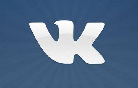 Olhar Digital: Com fim do Orkut, rede social russa dispara no Brasil | Social Media | Scoop.it