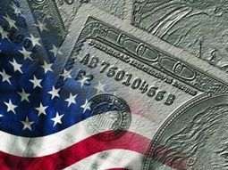 Citizens United: The Shareholders Strike Back | My Liberal Politics | Scoop.it