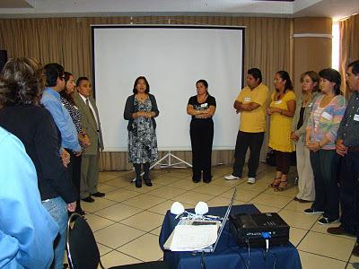 Instituto de las Mujeres de San Luis Potosí: Nuevas masculinidades para formar nuevas sociedades | Cuidando... | Scoop.it