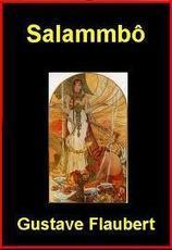 Salammbo by Gustave Flaubert | Bookies | Scoop.it