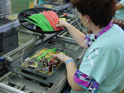 The Importance of PCB Assembly | Electronics | Scoop.it