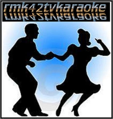 c'est gratuit !! les sites officiels rmk42tvkaraoke sont gratui http://aphrody.over-blog.co http://masseurnaturistesaintetienne.jimdo.co | MAC KINKIKEUKE | Scoop.it