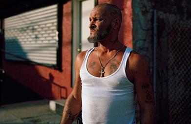 Kensington Blues | Photographers To Watch | Scoop.it