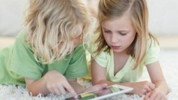 ¿Qué es la Alfabetización digital y Por qué es importante? | Contenidos educativos digitales | Scoop.it