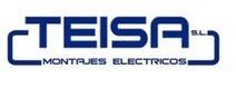 [VERSUS] Energía Nuclear frente a Energía renovable | TEISA | Energías Renovables o alternativas | Scoop.it
