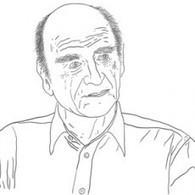 Michel Serres: «Pensar és inventar» | Article | CCCB LAB | Llibres i llibreries | Scoop.it