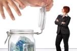 L'écart de salaire entre hommes et femmes : 28 % ! | Tendances RSE | Scoop.it