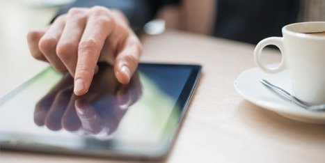 6 conseils pour booster les abonnés de votre newsletter ! | Toulouse networks | Scoop.it