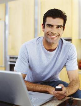 Cómo citar una página web sin autor en formato apa | eHow en Español | Docente Innovador | Scoop.it