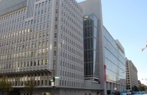 World Bank Grants $10 Million to Provide Direct Assistance to Palestinian Families in Need | Occupied Palestine | Scoop.it