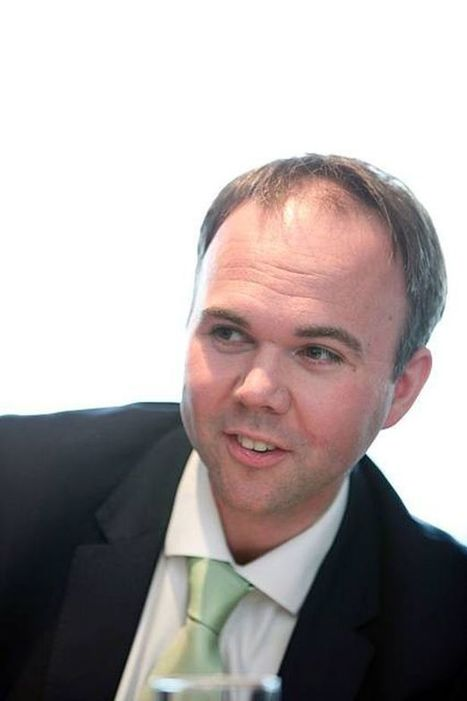 Police investigating Tory Gavin Barwell's election expenses given more time | SteveB's Politics & Economy Scoops | Scoop.it