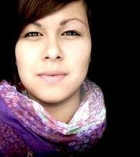 Change Happens by Sarah Koi | AboriginalLinks LiensAutochtones | Scoop.it