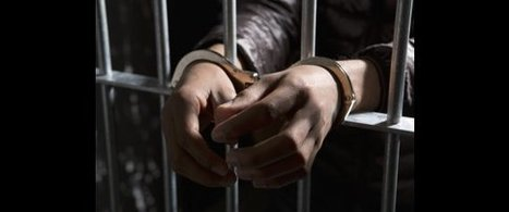 The Troubling Way States Try To Predict Future Crimes | Criminal Justice in America | Scoop.it