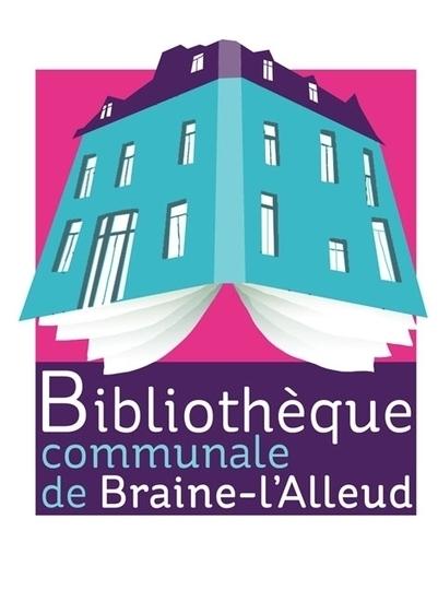Escapages: Nouvelles acquisitions de la Bibliothèque communale de Braine-l'Alleud | Escapages | Scoop.it