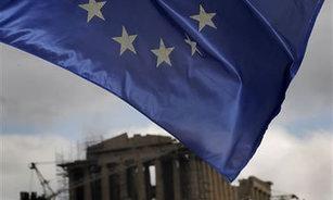 Parlamento alemán avala rescate a Grecia -   Un poco del mundo para Colombia   Scoop.it
