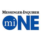 Student hones Spanish skills - messenger-inquirer | 21st Century World Language Teaching | Scoop.it