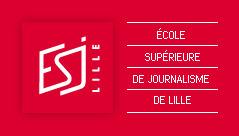 Webdocumentaires, datajournalisme : quelques exemples | blog Numérique | journalism based in data | Scoop.it