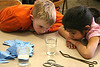 Aprendizaje cooperativo en 5+n pasos | Nuevas tecnologías aplicadas a la educación | Educa con TIC | Sinapsisele 3.0 | Scoop.it