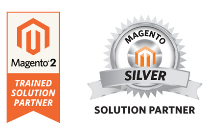 Increase efficiency and sales with Magento 2 | Kensium Solutions | Business and IT Solutions | Scoop.it