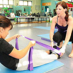 4 ways Pilates makes everything better | A Stronger Life Through Pilates and Yoga | Scoop.it