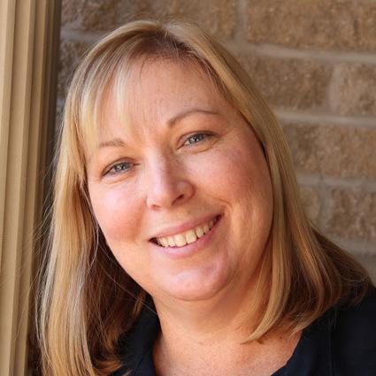 Scrivener tutorials Youtube : Lynn Palermo | Scrivener, lecture et écriture numérique | Scoop.it
